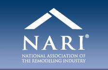 NARI - Click for more information
