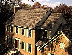 Roofing by Four Decades Contracting